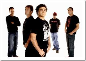 As 25 melhores banda de rock do Brasil - 2 Barão Vermelho (2)
