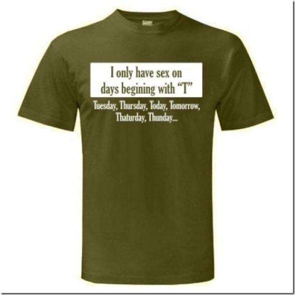 douchebag-tshirts-5