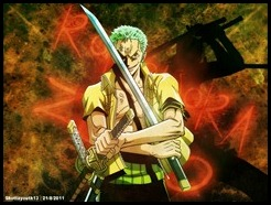 free-roronoa-zoro-strawhat-one-piece-pictures-download-one-piece-wallpaper.blogspot.com