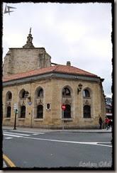 Bilbao (71)