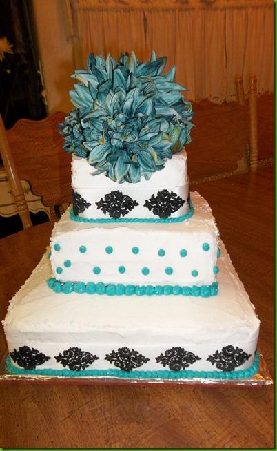 wedding cake 035