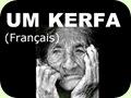 Umm Kerfa - français