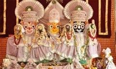 Jagannath_temple_ahmedabad