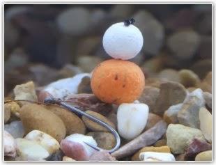 navazec snowman.jpg
