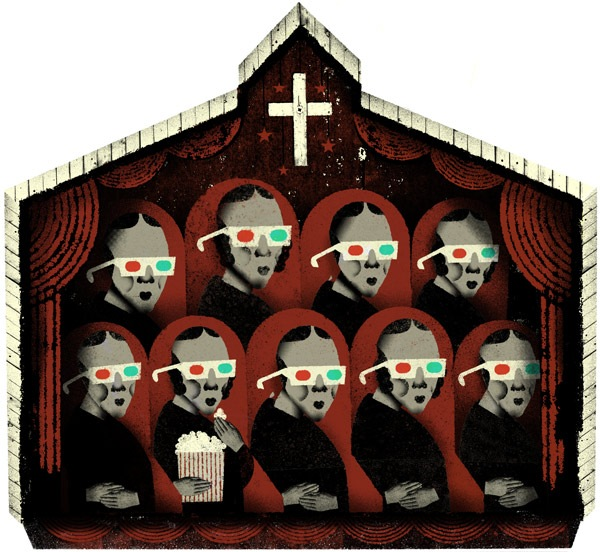 church-theater-small
