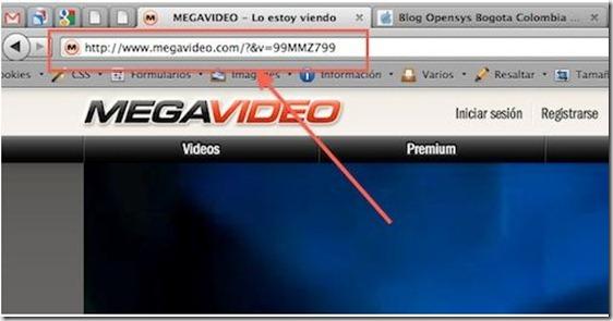 megavideo1 _2012-robi.blogspot.coma