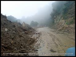 India Bhutan Paro Thimpu (24)