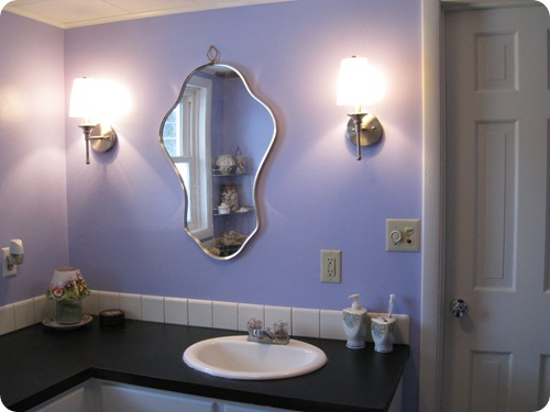 apt_bathroom_lights_on_athomewithh
