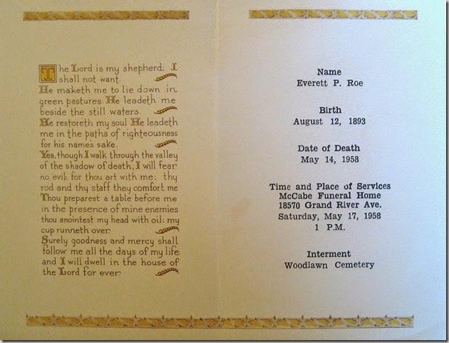 ROE_Everett_inside of funeral card_enhanced