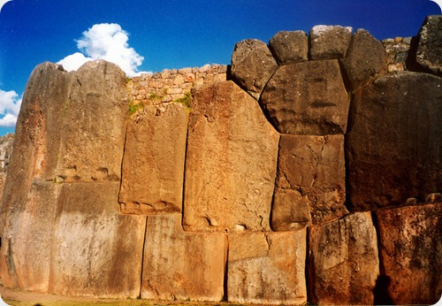 Sacsahuaman_wall1