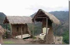 tualet1-1