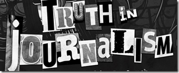 truth-in-journalism-e1380884034175