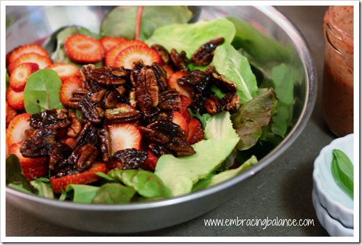 strawberry_pecan_salad