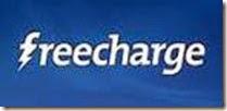 Recharge offer: Get 20% cashback on minimum Rs.150 Data Card recharge on FreeCharge App at Freecharge