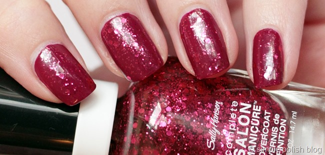 Sally-Hansen-Ruby-Do-Sttrawberry-Shields-3