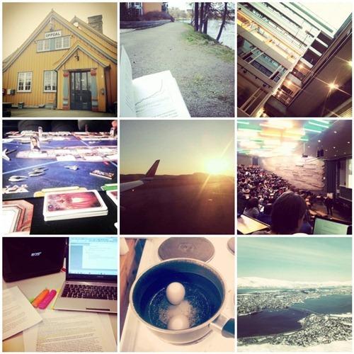 mosaikk_instagram