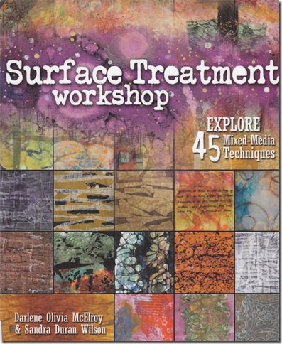 surface workshop
