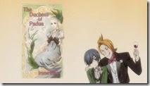 Kuroshitsuji Book of Murder - 01 -15