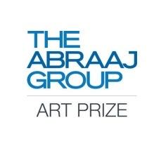 Abraaj Group Art Prize