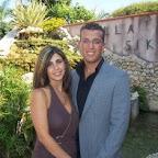 saluti daSabina Baronello e Piero Felice(1).jpg