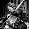 Man-Playing-Cello-2-bw.jpg