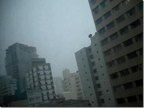 MOV01496.MPG_snapshot_00.46_[2013.02.14_17.47.57]