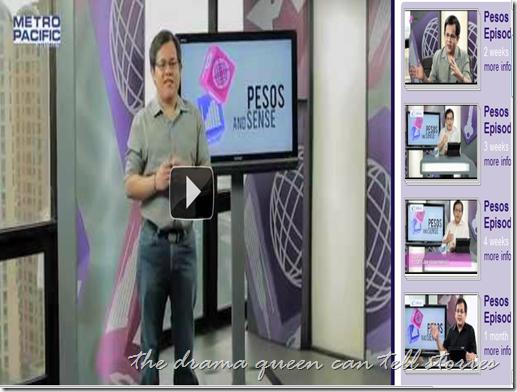 pesos and sense2