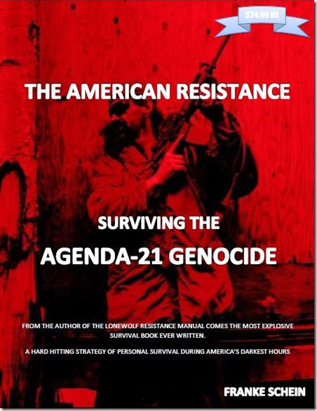 AGENDA_21_RESISTANCE_FRONT_COVER