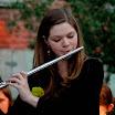 Concertband Leut 30062013 2013-06-30 045.JPG