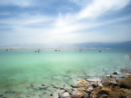 Dead_Sea___point_of_view_by_DaniBabitz