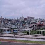 Yaponia-Okinava (19).jpg