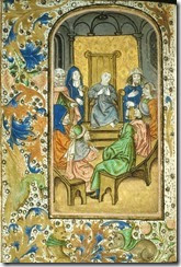 Enkhuisen_Book_of_Hours_(folio_39v)