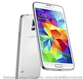 SM-G900F_shimmery-WHITE_01