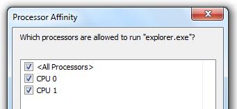 ProcessorAffinity_explorer