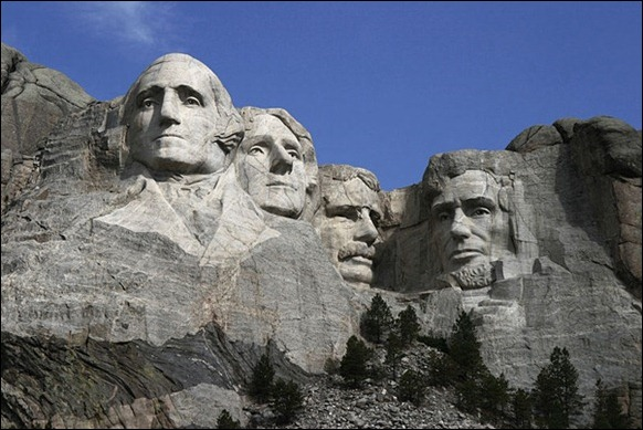 800px-Dean_Franklin_-_06.04.03_Mount_Rushmore_Monument_by-sa-3_new