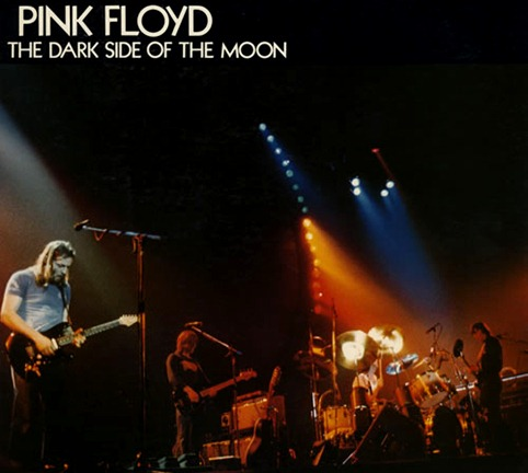 Pink-Floyd-The-Dark-Side-Of-385009