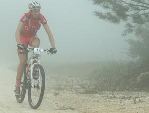 TiagoFerreira-MaratonasBtt.JPG