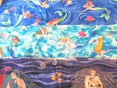 mermaid fabrics1