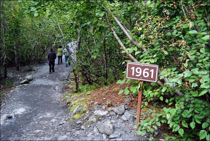 2013_08_Alaska 760