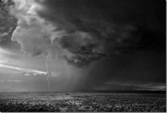 storms_photographer_mitch_dobrowner12