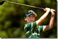 1large_Flint_Junior_Golf_07