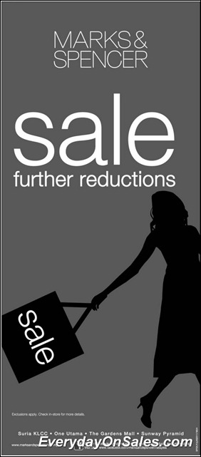 marks-spencer-further-mark-down-sales-2011-EverydayOnSales-Warehouse-Sale-Promotion-Deal-Discount