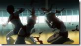 Psycho-Pass 2 - 04.mkv_snapshot_17.25_[2014.10.30_21.52.56]