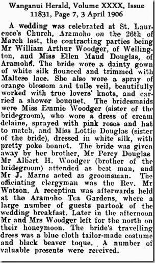 woodger-douglas-wedding