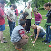 2012-07-22-Vereinsfest-2012-07-22-16-18-08.JPG
