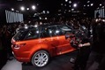 Range-Rover-Sport-Launch-18