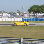 2004 - Sebring