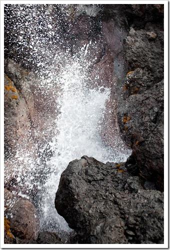 20121211-IMG_1635
