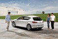 2013-Seat-Leon-3
