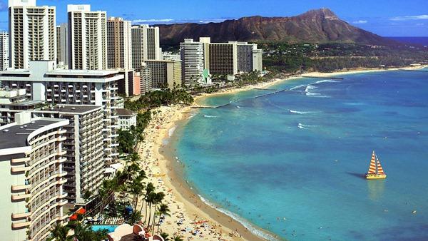 صور هاواي3